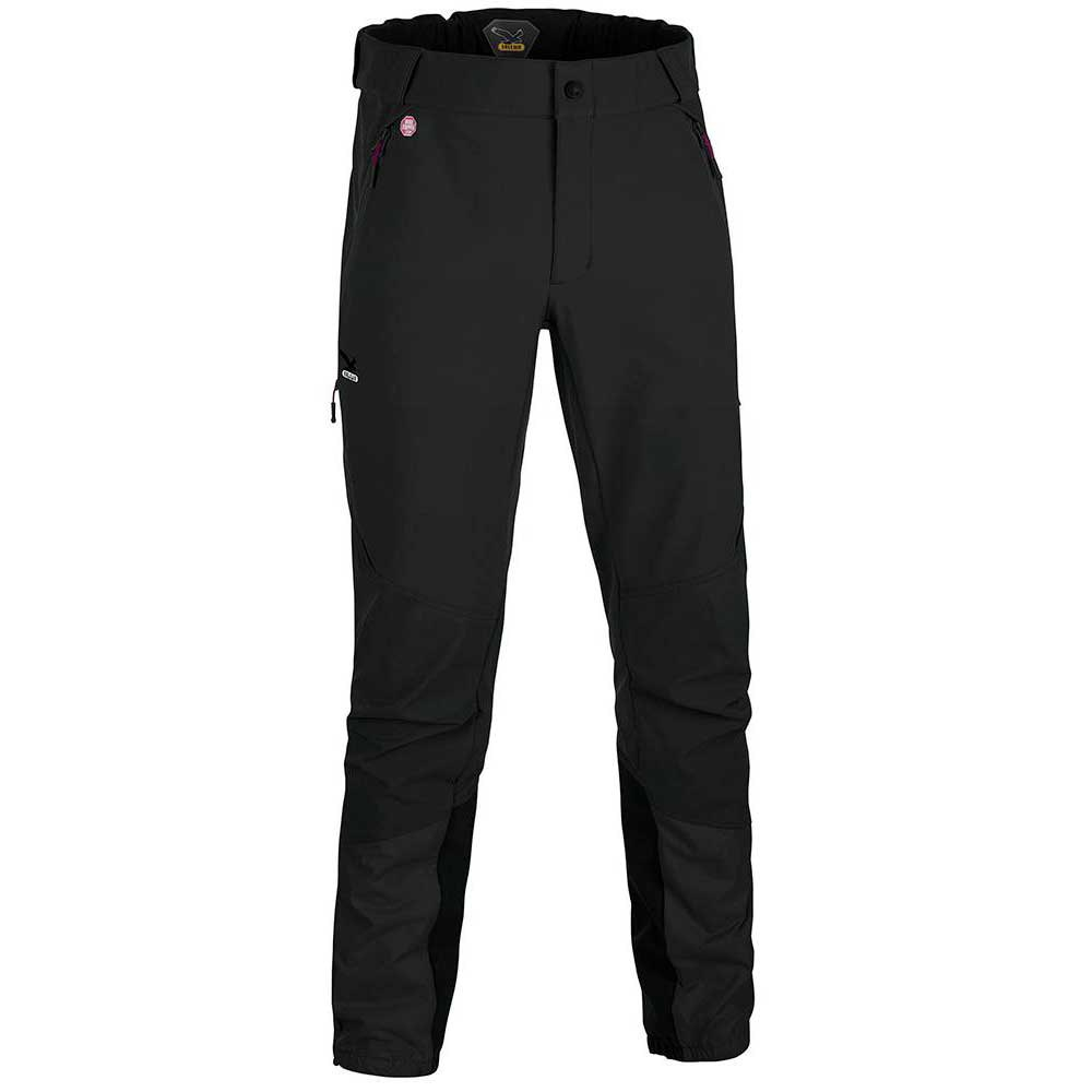 Salewa Meije 4.0 Windstopper Pants Short