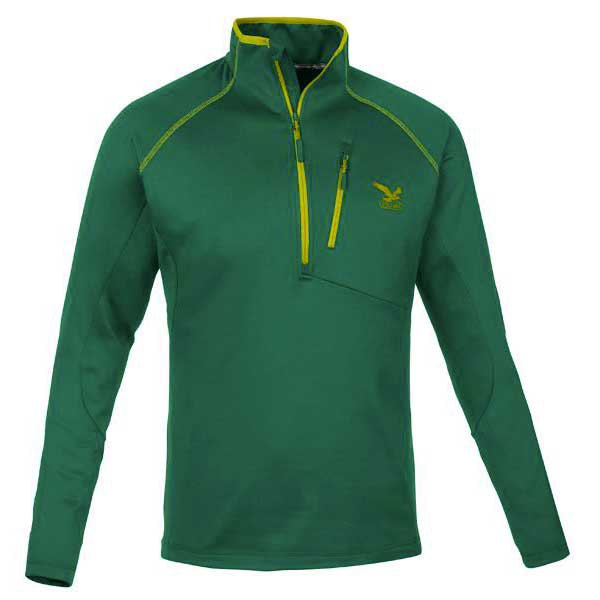 Salewa Sharp Polarlite Pulli