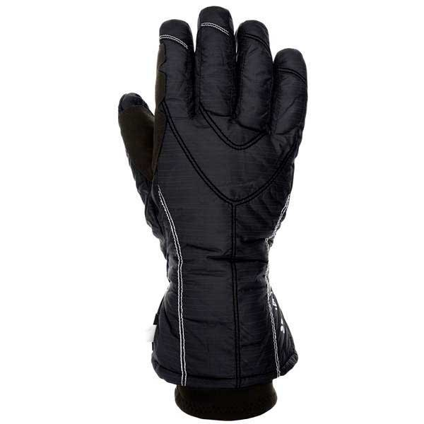 VAUDE Sesvenna Gloves