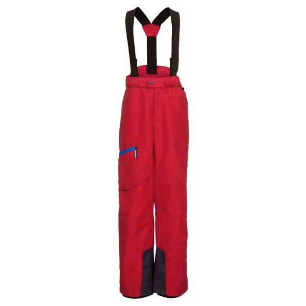 VAUDE Paul Pantalons Boys