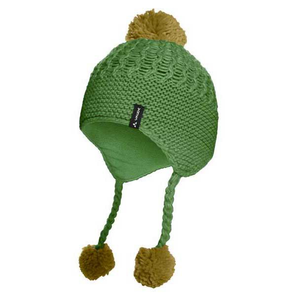 VAUDE Knitted Cap III Kids