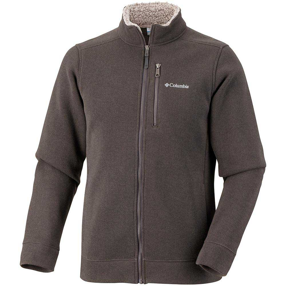 Columbia Terpin Point II Full Zip