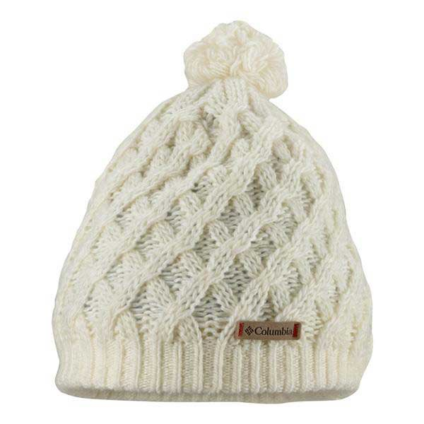 Columbia Alpine Beauty Hat