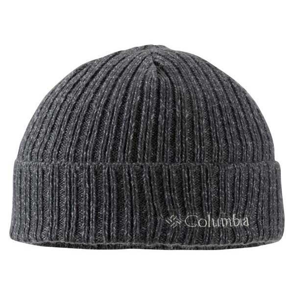 kopfbedeckung-columbia-columbia-watch-cap-ii