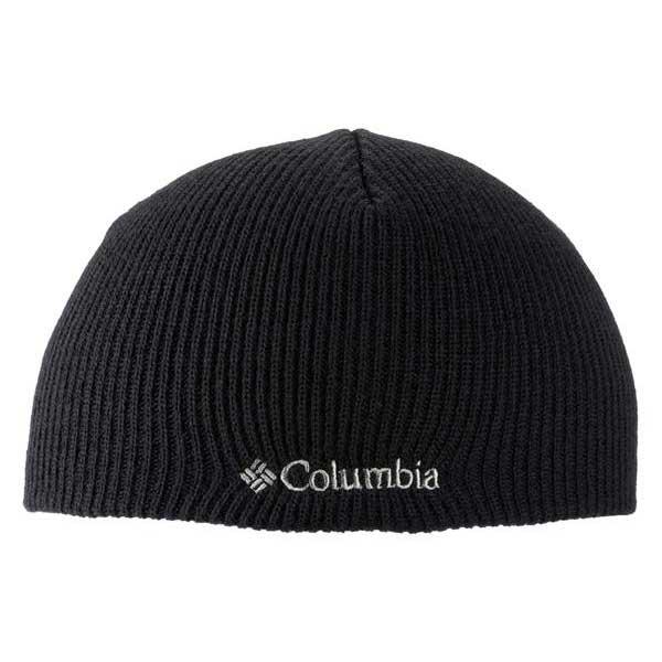 kopfbedeckung-columbia-whirlibird-watch