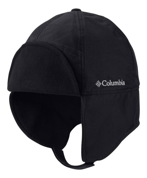 Columbia Snow Day Trapper Hat Youth buy and offers on Snowinn b6c2b7ec310