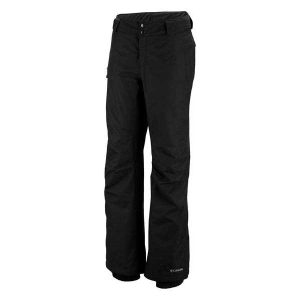 Columbia Bugaboo Pants Short
