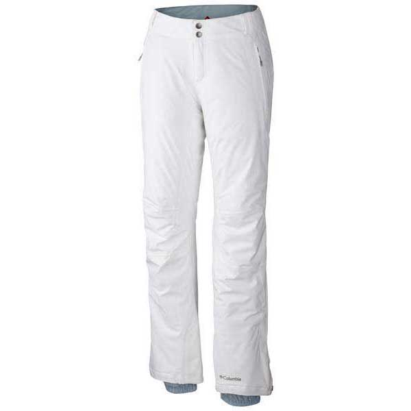 Columbia Millennium Blur II Pants Regular