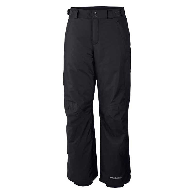 Columbia Bugaboo II Pants Big
