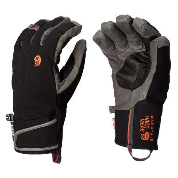 Mountain hard wear Hydra Pro Gloves