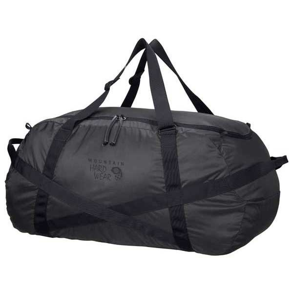 Mountain hard wear Lightweight Exp. 90L / 28 Inch Duffel Bag