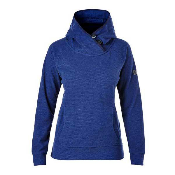 Berghaus Flurry Fleece Half Zip