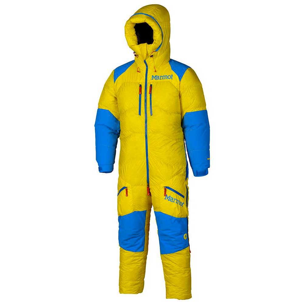overalls-marmot-8000m-suit