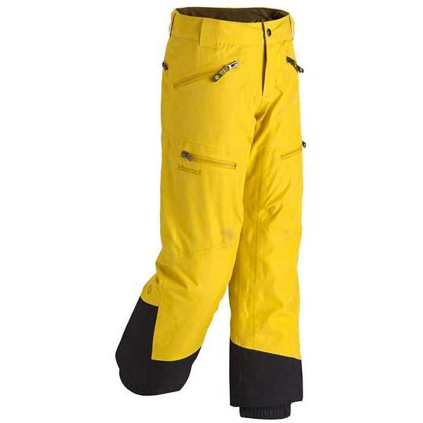 Marmot Freerider Pants Boys