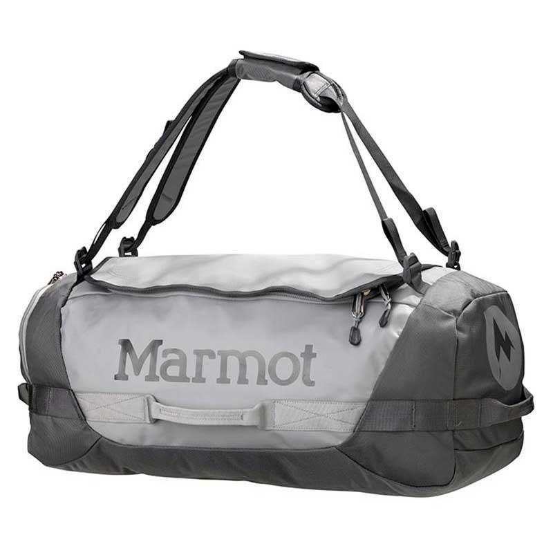 ... e zaini Borse da viaggio · Marmot. Grátis. -%. Marmot Long Hauler Duffle  Bag XL 110L d079d736b99