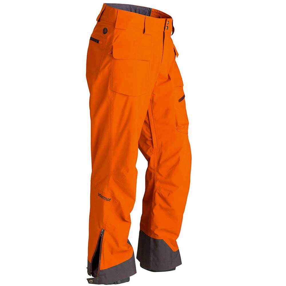 Marmot Mantra Insulated Pants