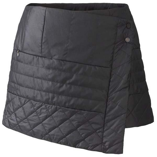 Marmot Annabelle Insulated Skirt