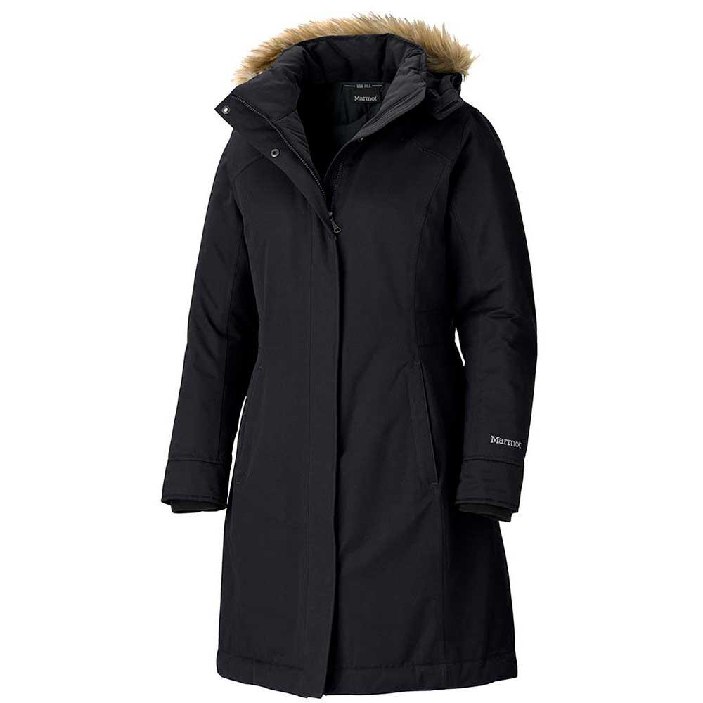 jacken-marmot-chelsea-coat-s-black