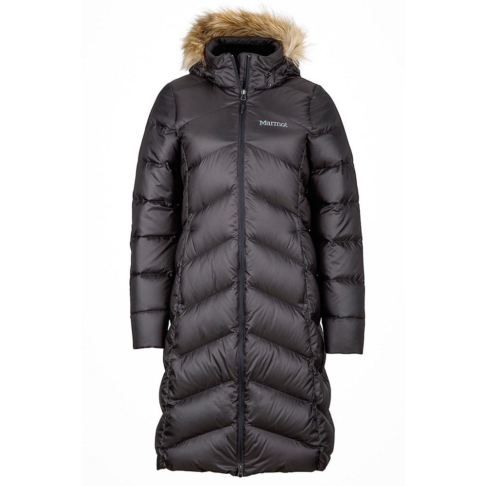 jacken-marmot-montreaux-coat