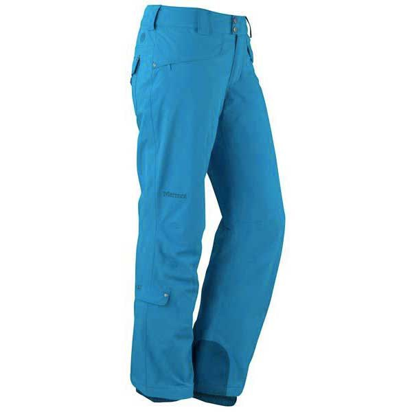 Marmot Skyline Insulated Pants