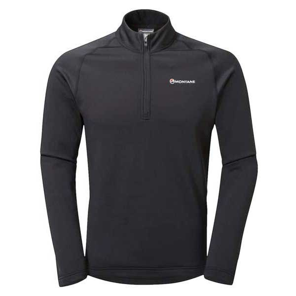 Montane Power Up Pullover