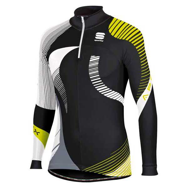 Sportful Apex EVO Race Top