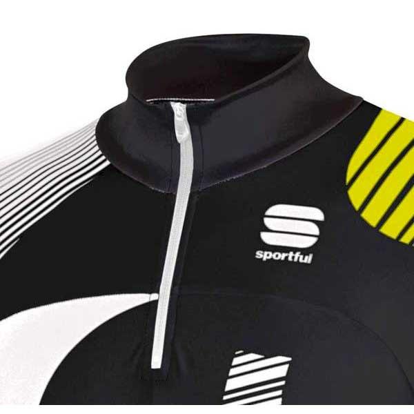 sportful apex  Sportful Apex EVO Race Top buy and offers on Snowinn