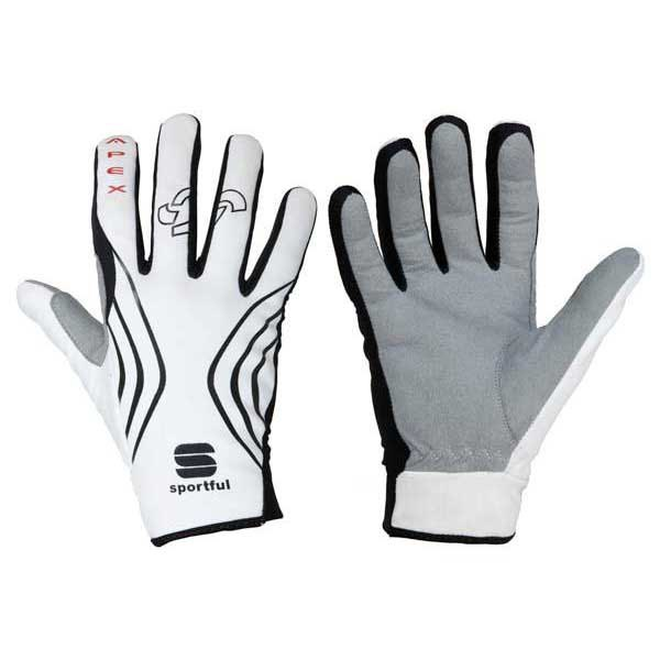 SPORTFUL Apex Race Gloves