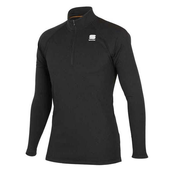 Sportful Thermo Dynamic Mid Dolcevita