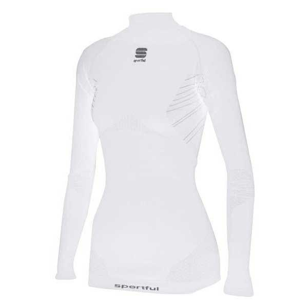 Sportful Long Sleeve