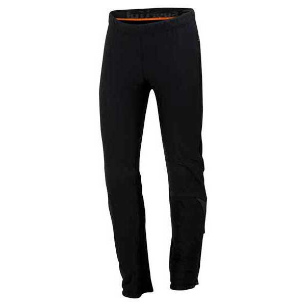Sportful Squadra 2 WS Pants