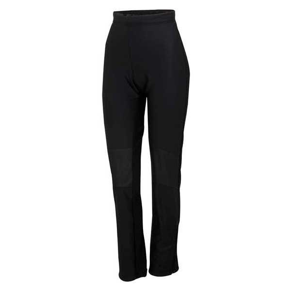Sportful Squadra Pants