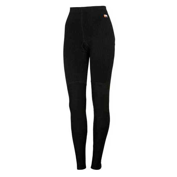 Sportful Tight Pants
