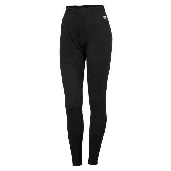 Sportful Tight Thermo Dynamic