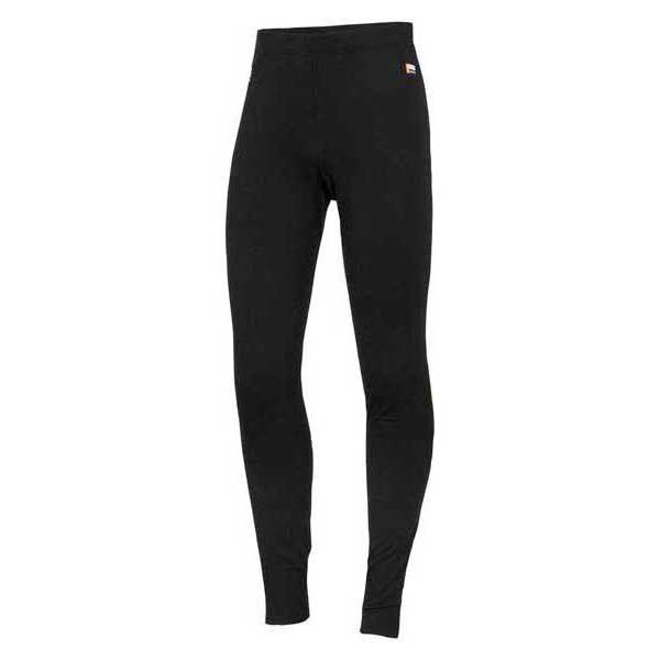 Sportful Tight Without Fly