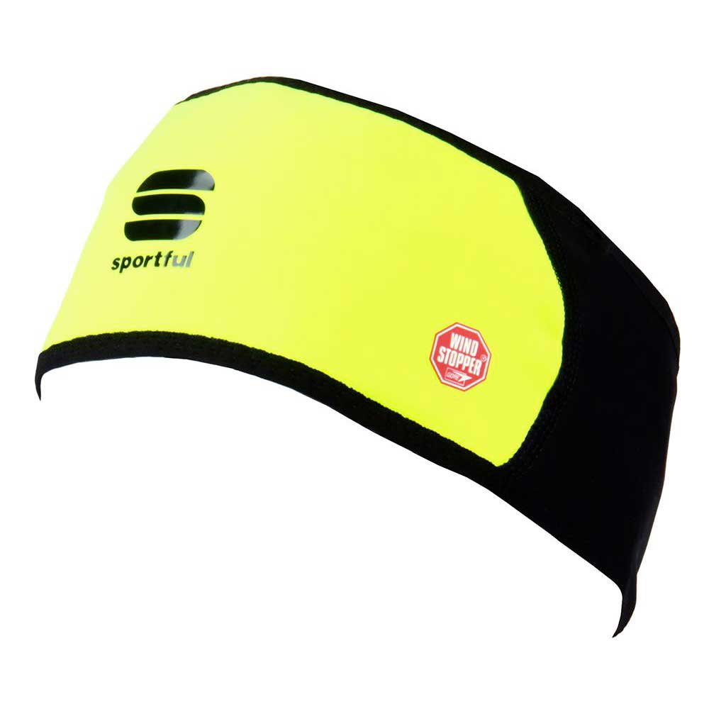 Sportful Ws Headband