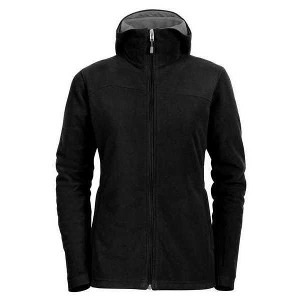 Black diamond Reverb Hoody