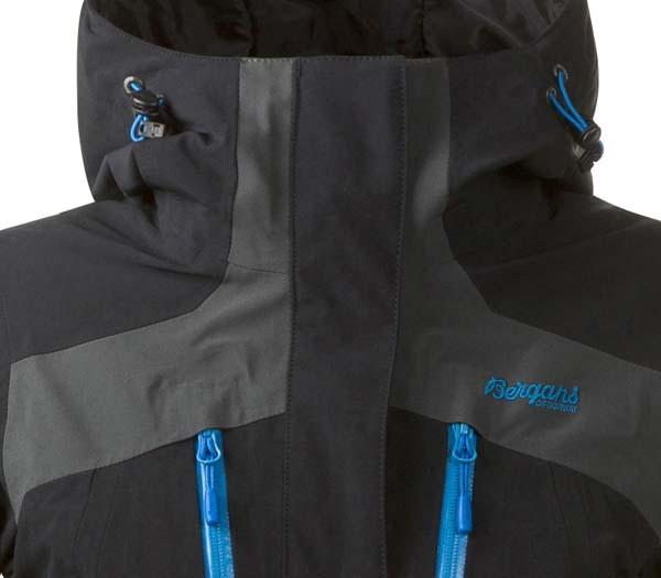 c7a6d956 Bergans Oppdal Insulated buy and offers on Snowinn