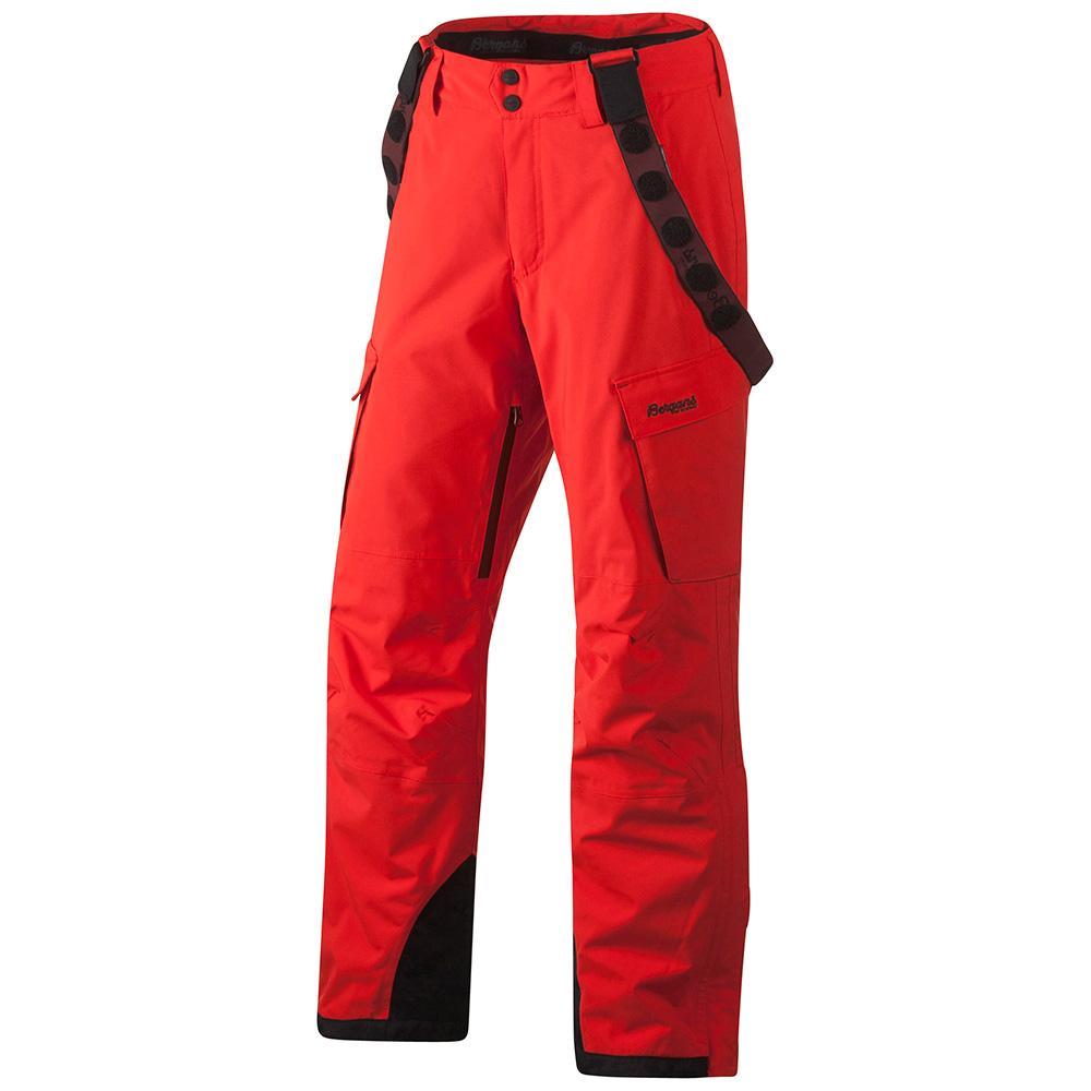 262c3598 Bergans Stranda Insulated Pants køb og tilbud, Snowinn Bukser