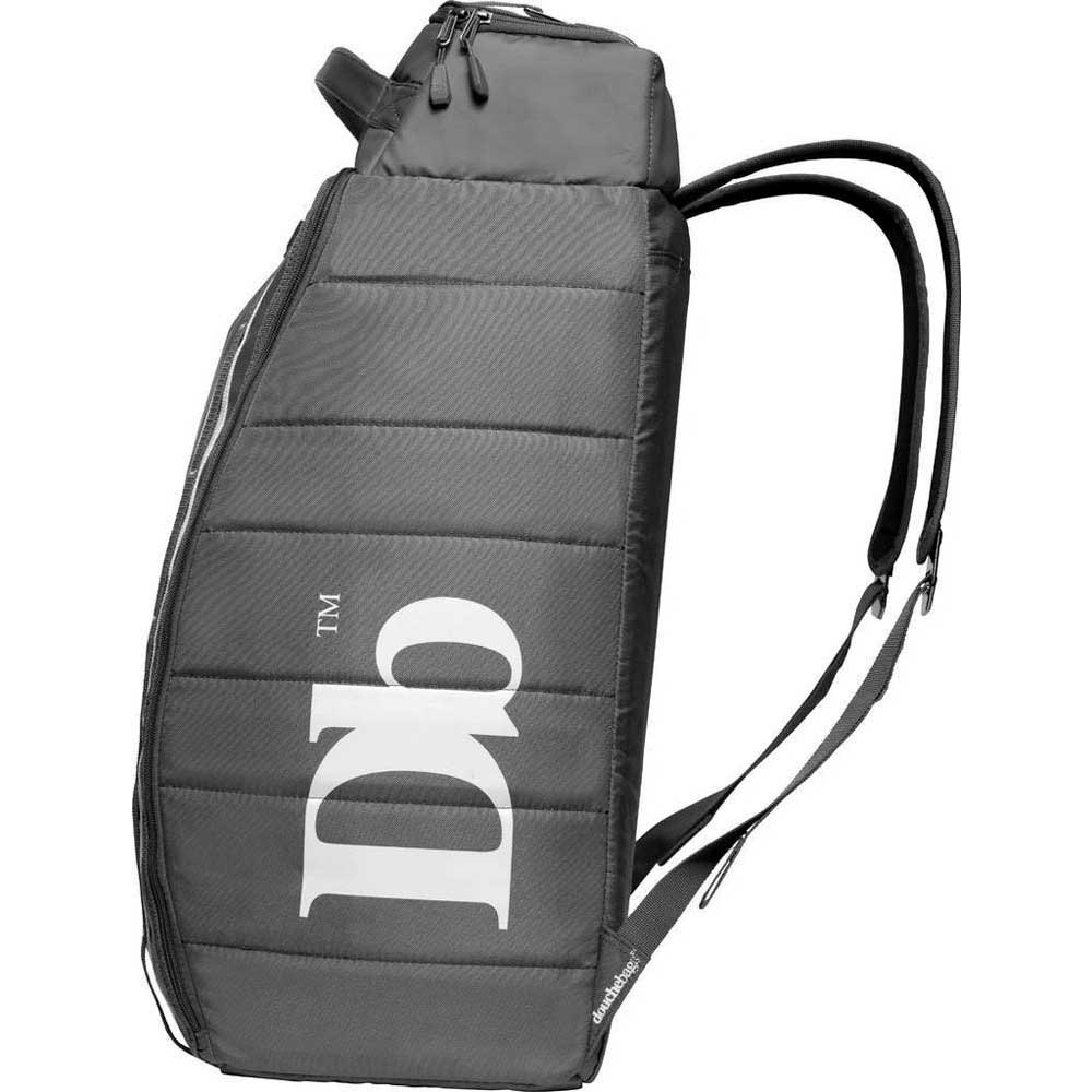 what is a duch bag