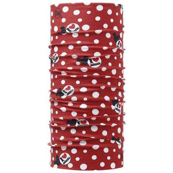 Buff ® Minnie Adult Original