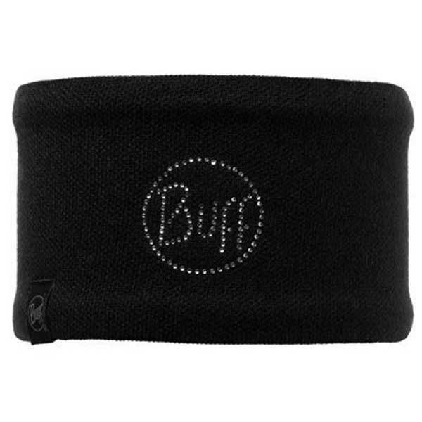 Buff ® Headband Knitted & Polar Buff