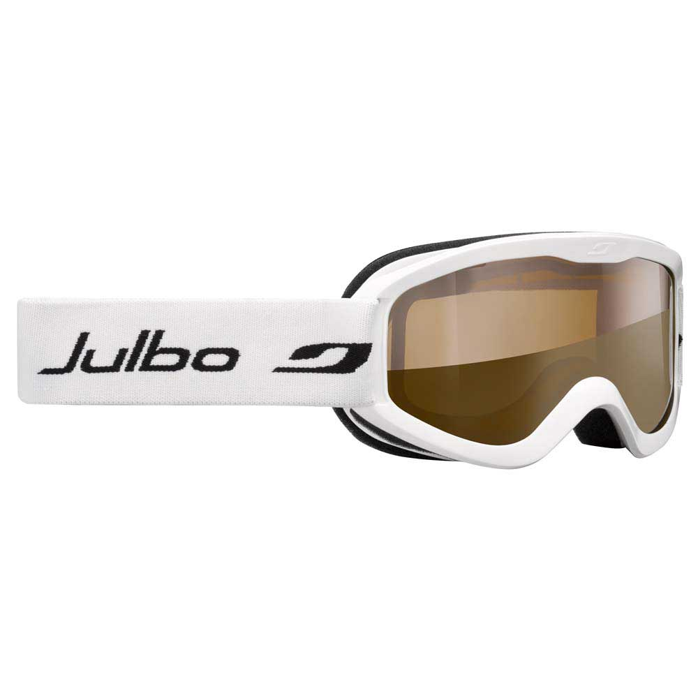 Julbo Proton Photochromatic 8-12 Years