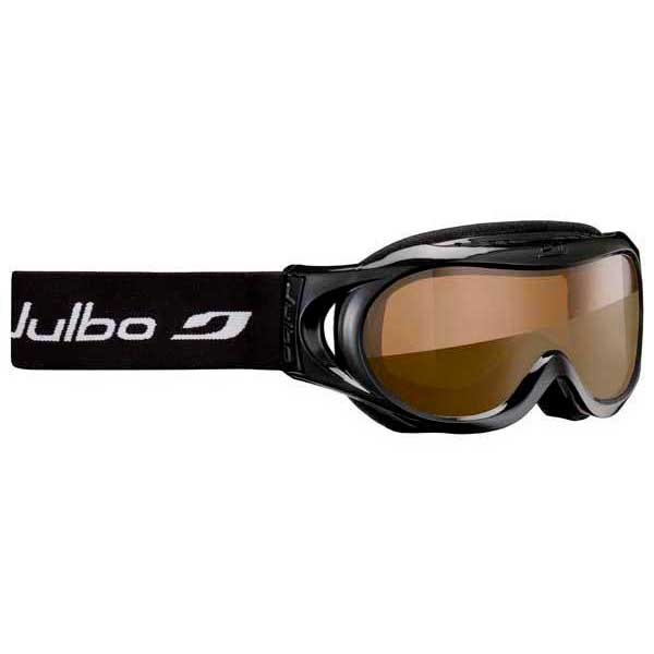 Julbo Astro Photochromatic 6-10 Years