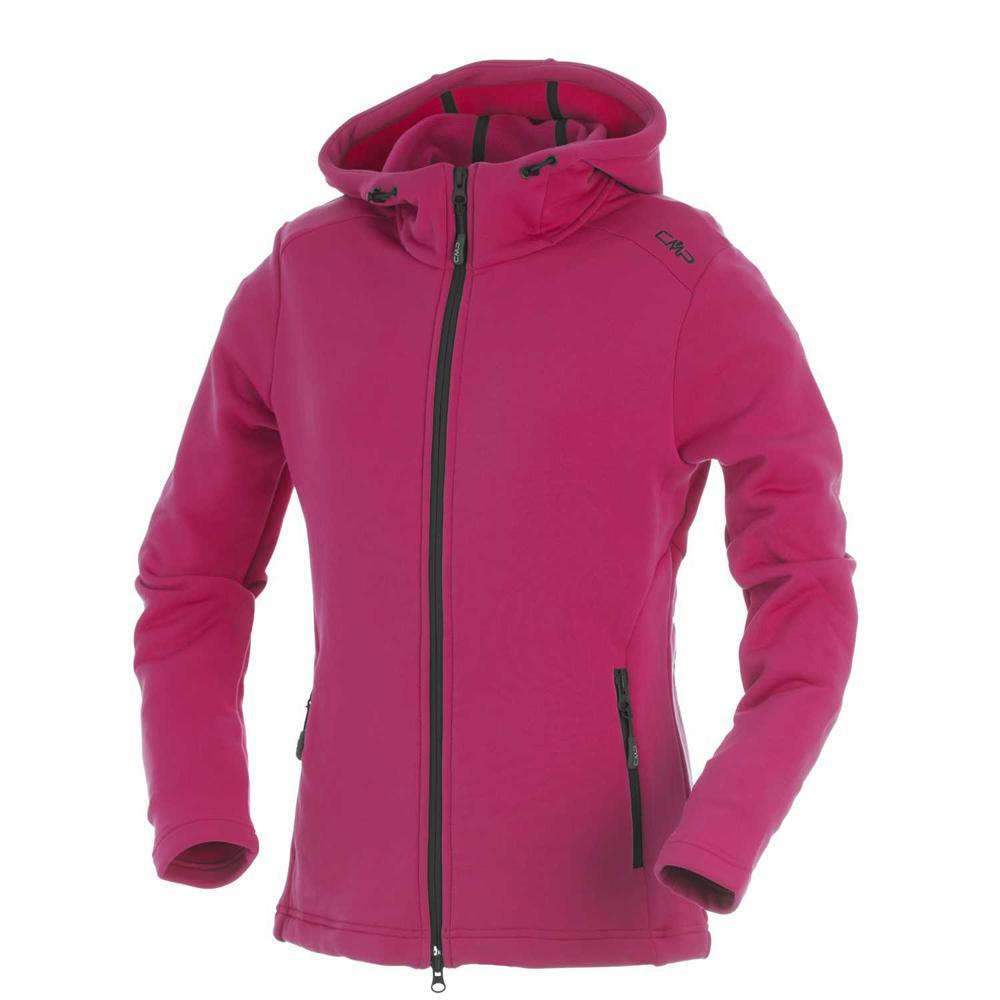 jacken-cmp-jacket-fix-hood