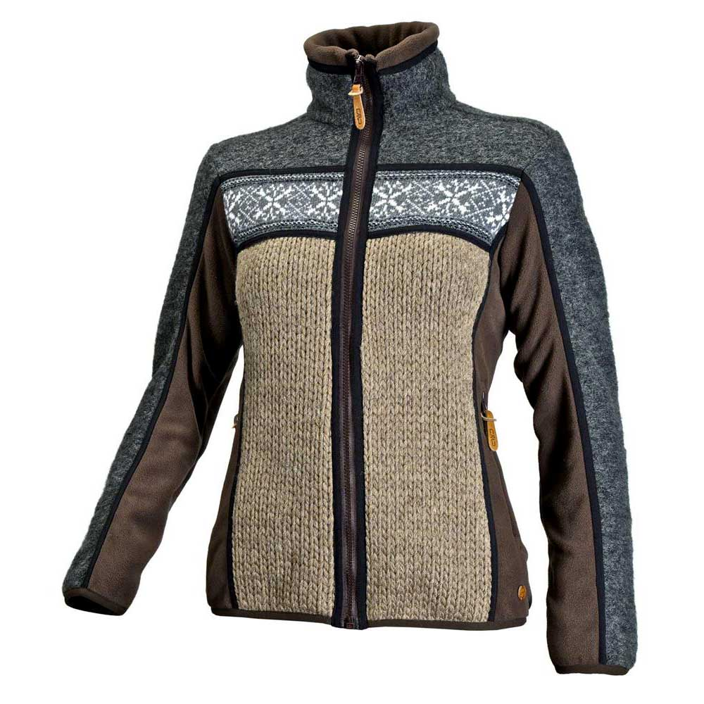 fleece-cmp-fleece-jacket