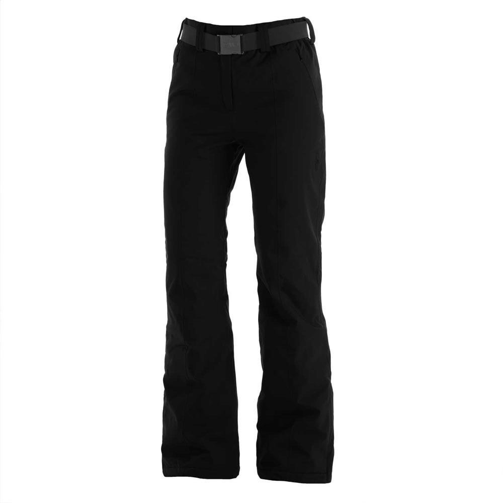 hosen-cmp-ski-pants