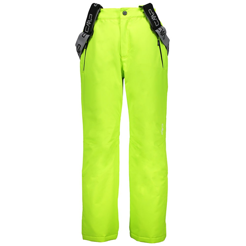 how to buy ski pants