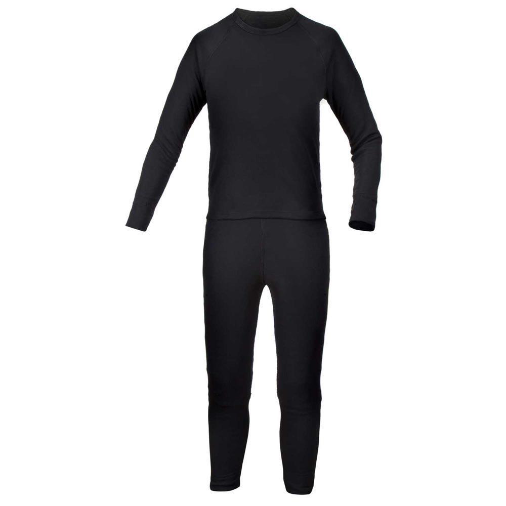 unterwasche-cmp-underwear-set-dynamic-4-jahre-black