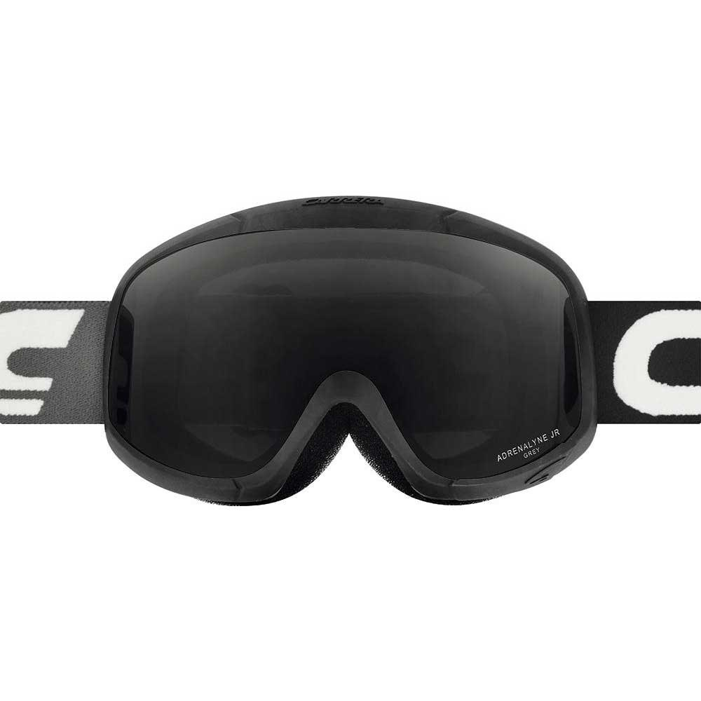971b2744837 Carrera Adrenalyne buy and offers on Snowinn
